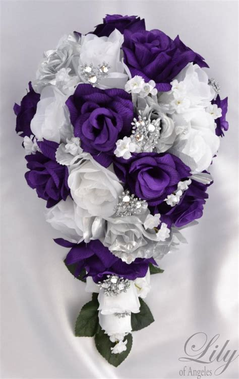 artificial wedding flowers wholesale auroravinecom