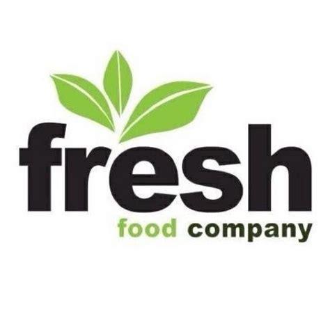 cuisine company fresh food company freshfoodco
