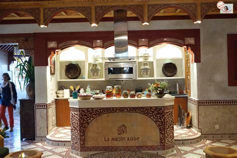 cuisine a la maison a moroccan cooking class at la maison arabe marrakech