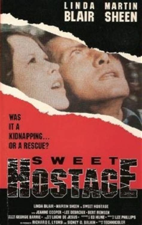 Sweet Hostage - Wikipedia