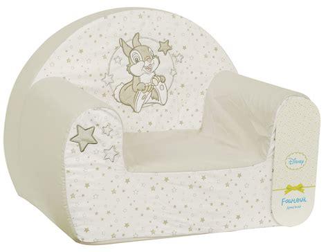 chaise en mousse pour bébé fauteuil en mousse pour bebe aubert