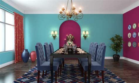 analogous room analogous color scheme room home decoration