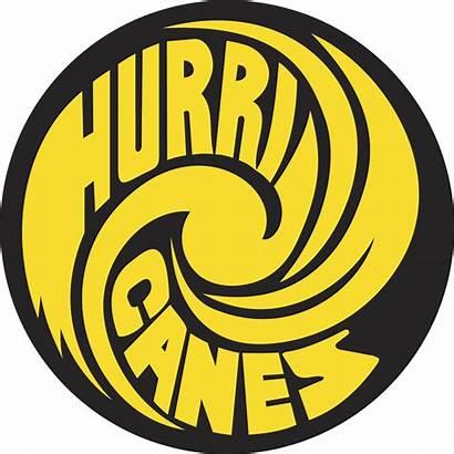 Hurricanes Hayward Hockey Volunteer Hours Hs Schedule