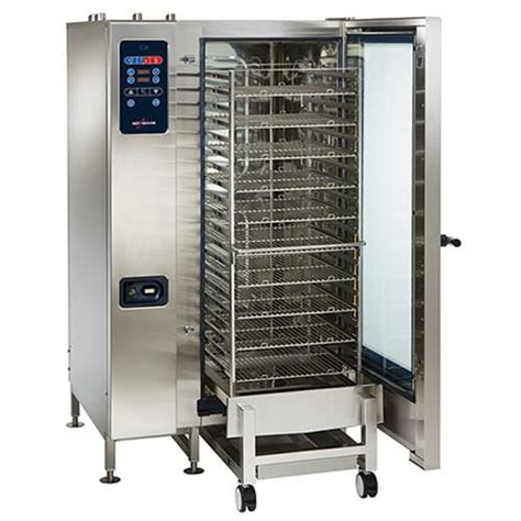 commercial convection oven combi ovens that are made for schools alto shaam