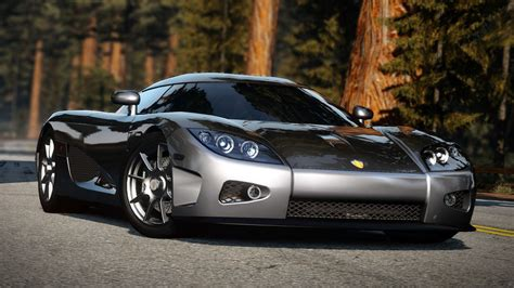 Hd Car Wallpaper Nfs by Car Koenigsegg Need For Speed Need For Speed