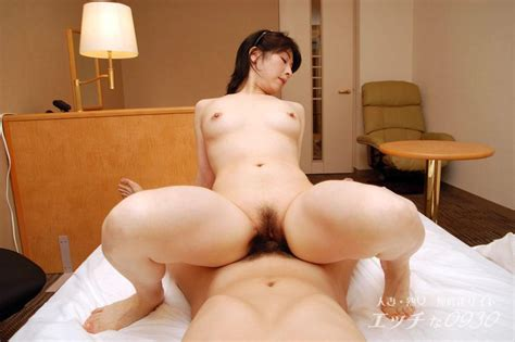 0147  In Gallery [japan] Japanese Mature Lady Sex Akiko Nishimoto Picture 12 Uploaded By