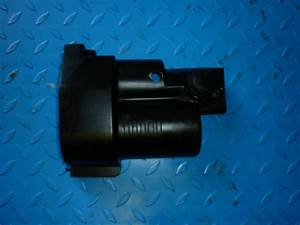 Bmw R1150gs 2004 2005 R 1150 Gs Adventure Starter Motor