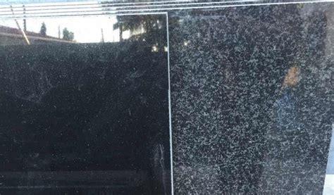 black granite tile absolute black granite tiles 24x24