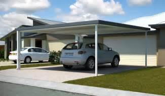 carport designer why select carports garages homes design