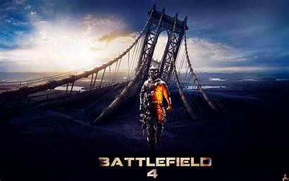 Battlefield Wallpapers Desktop Backgrounds Popular Windows Background