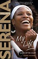 My Life   Book by Serena Williams   Official Publisher ...
