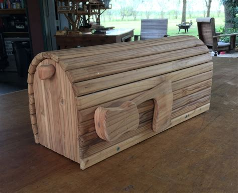 Wooden Mailbox Cover And Flag Made To Fit A Standard. Www Clickerproducts Com. Magenta Curtains. Carter Landscaping. Colorful Doormat. Industrial Office Chair. Modular Kitchen Cabinets. Metal Kitchen Table. Mid Century Kitchen Cabinets