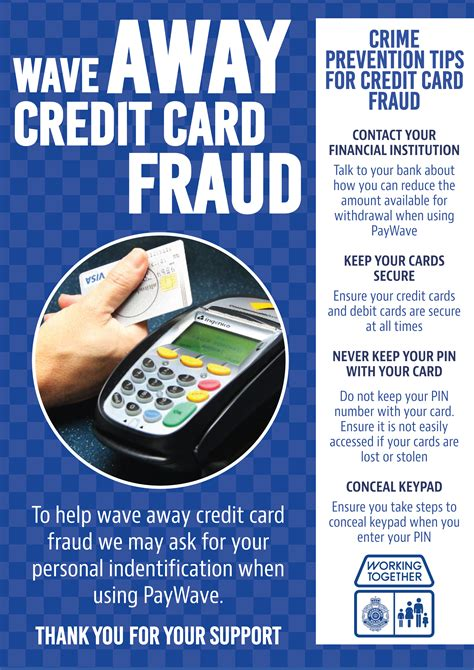 Check spelling or type a new query. Wave away credit card fraud - Gympie