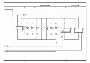 Wiring Diagrams For Ecm On 2007 Toyota Matrix 2007 Suzuki