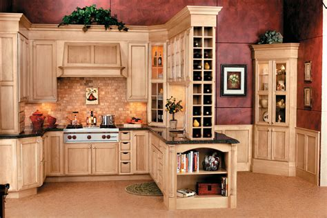 wine storage in kitchen cabinets kitchen cabinet wine rack ideas mybbstar kitchen wine rack 1915