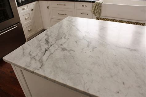 countertops look like granite laminate countertops that look like granite look like marble plans awesome white granite