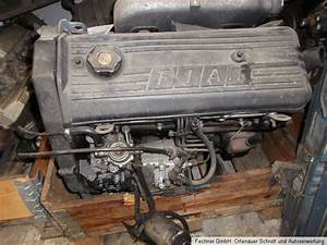 Fiat Ducato 280 Ersatzteile : motor fiat ducato 280 2 5 d 55kw 75 ps 8144 67 220 651169 ~ Jslefanu.com Haus und Dekorationen
