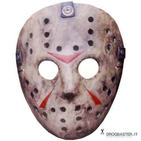 maschere  halloween  bambini