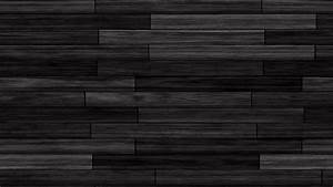Old modern furniture, wood floor texture seamless dark ...