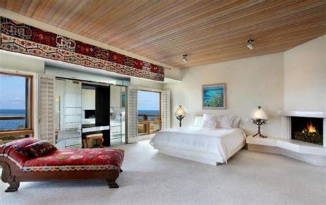 chambre style asiatique décoration asiatique dans l 39 intérieur moderne 47 idées