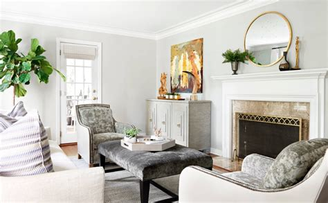 Living Room Interior Design For Small Spaces by These Are Interior Design Pros Best Tips For Small Space
