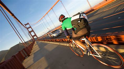 From growing hybrid flowers to catching pesky wasps, these tricks will turn you into a pro. Wild or mild, these bike rides are among the best in the West (and Iowa) - Los Angeles Times