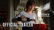 Julie & Julia - trailer - YouTube