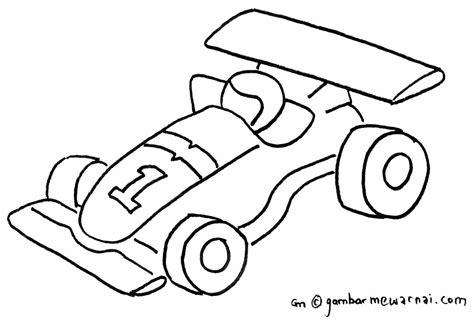 mainan robot anak