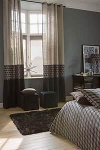 les 25 meilleures idees de la categorie rideaux voilages With quelle couleur avec le gris 13 le rideau voilage dans 41 photos