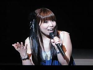 【FictionJunction】歌姫ズ: GAVADONの独り言