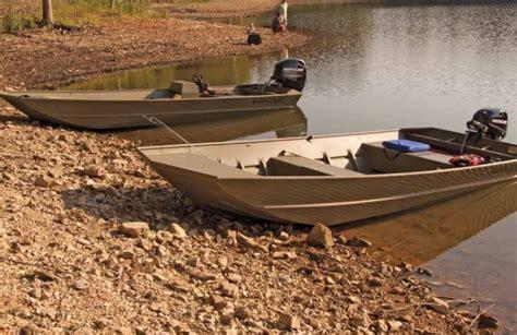 Lowe Boats Images by Lowe 2019 Jon Aluminum Boats