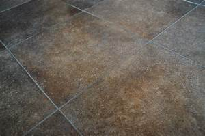 how to grout tile bob vila With floor tile without grout lines