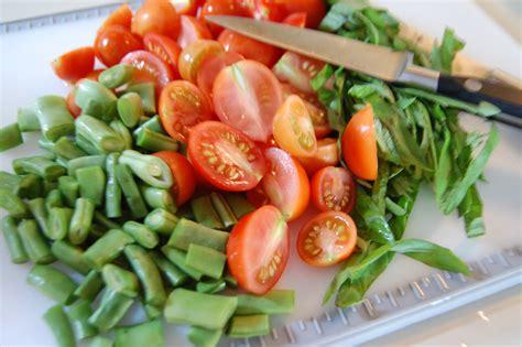 Sunday Recipe Eggplant Thai Curry