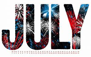 July 2016 Calendar of Events | SHARE San Marcos