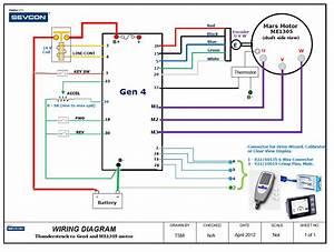 Ferguson To 30 Wiring Diagram