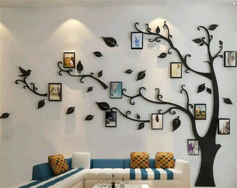 cadre photo mural pas cher 17 meilleures id 233 es 224 propos de mur d arbre g 233 n 233 alogique sur paroi d arbre