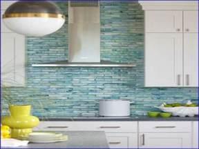 kitchen window backsplash kitchen glass backsplash home design