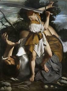 beyond-caravaggio-x8855-orazio-gentileschi-david-and ...