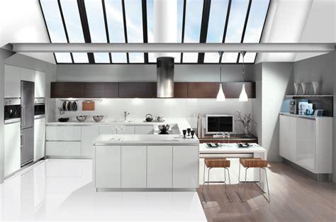decoration cuisine design cuisine design 2015 déco
