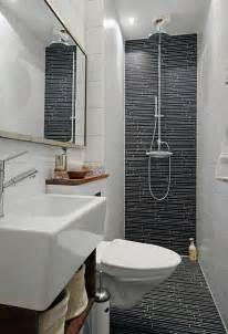 badezimmer idee 77 badezimmer ideen für jeden geschmack archzine net
