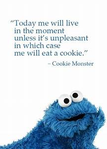 Sesame Street Quotes And Sayings. QuotesGram