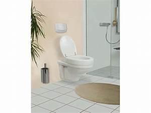Toilette Auf Spanisch : das ffentliche barriererefreie wc erfahrungswerte nullbarriere ~ Buech-reservation.com Haus und Dekorationen