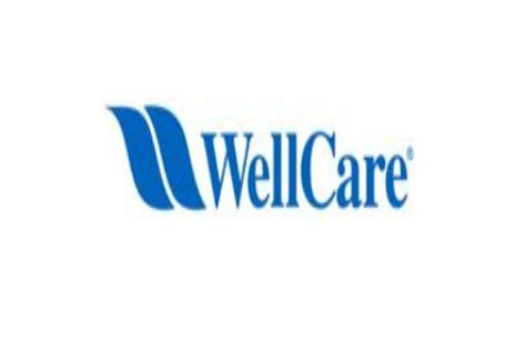 wellcare phone number contact us wellcare