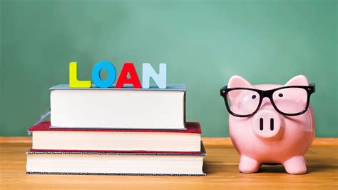 State Offering Help To Deal With Delinquent Student Loans