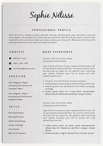 cute get my resume professionally done photos example With get my resume professionally done