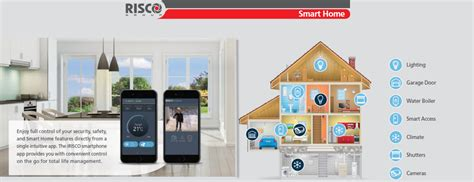 cheap house appliances risco smart meridian security leeds
