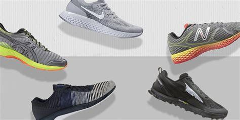 best shoes best running shoes for askmen