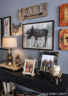 1000+ Images About Home Decor On Pinterest  Gallery Wall