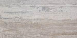 Colle Carrelage Exterieur Brico Depot : carrelage de sol ext rieur 30 3 x 61 1 cm brico d p t ~ Dailycaller-alerts.com Idées de Décoration