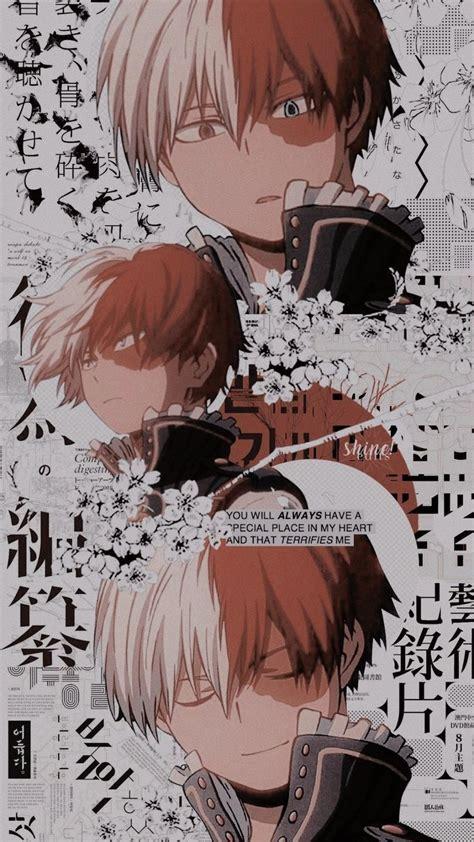 aesthetic anime anime wallpaper